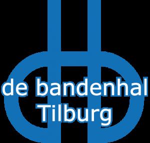 De Bandenhal Tilburg